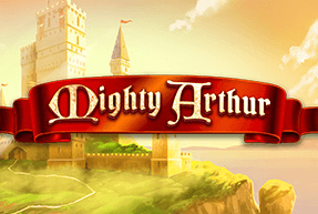 Mighty Arthur Mobile