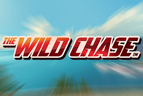 The Wild Chase Mobile