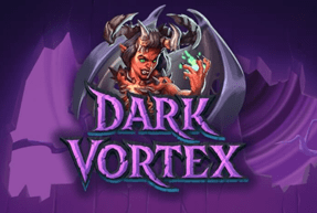 Dark Vortex Mobile