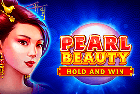 Pearl Beauty: Hold and Win Mobile