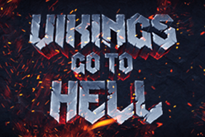 Vikings Go To Hell Mobile