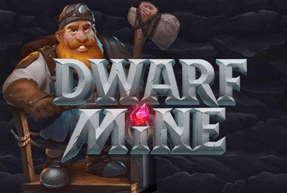 Dwarf Mine Mobile