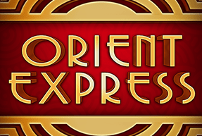 Orient Express Mobile