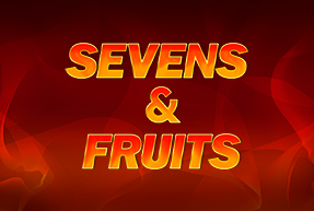 Sevens&Fruits Mobile