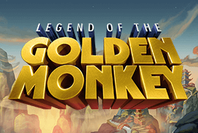 Legend of the Golden Monkey Mobile