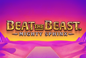 Beat the Beast Mighty Sphinx Mobile