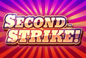 Second Strike Mobile