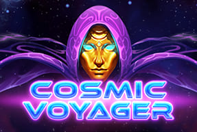 Cosmic Voyager Mobile