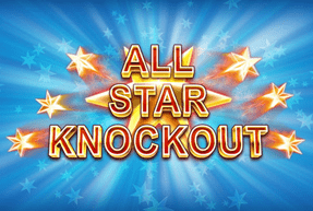 All Star Knockout Mobile