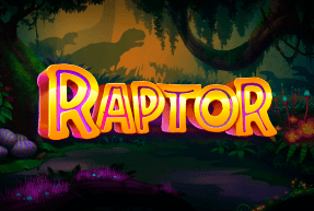 Raptor Doublemax Mobile