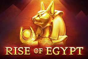 Rise of Egypt Mobile