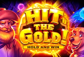 Hit the Gold!
