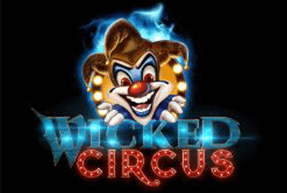 Wicked Circus Mobile