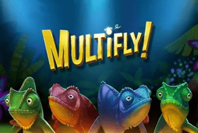 Multifly Mobile