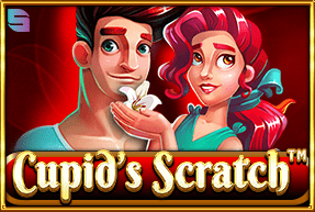 Cupid's Scratch