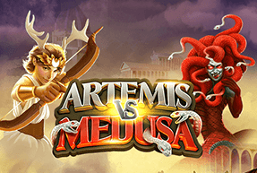 Artemis vs Medusa Mobile