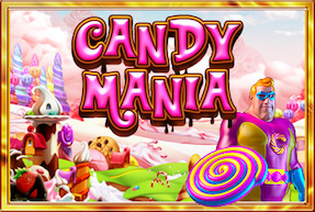 Candy Mania