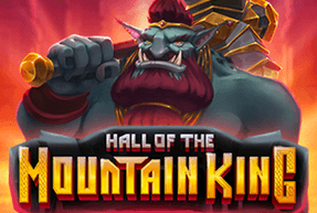 Hall Of The Mountain King Mobile