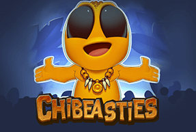 Chibeasties Mobile
