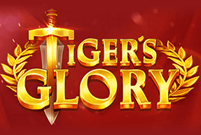 Tiger's Glory Mobile