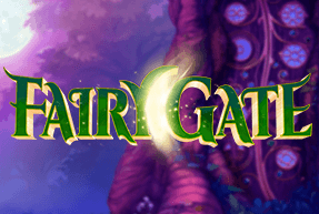 Fairy Gate Mobile