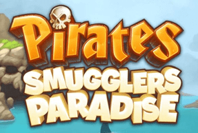 Pirates: Smugglers Paradise Mobile