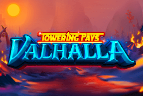 Towering Pays Valhalla Mobile