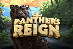 Panther's Reign Mobile