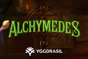 Alchymedes Mobile
