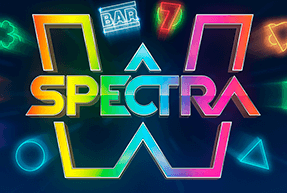 Spectra Mobile