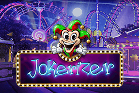 Jokerizer Mobile