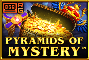 Pyramids Of Mystery Mobile
