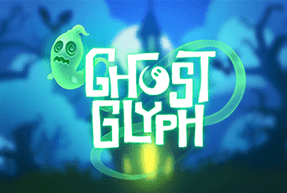 Ghost Glyph Mobile