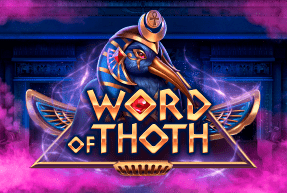 Word of Thoth Mobile
