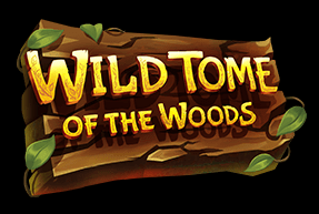 Wild Tome of the Woods Mobile