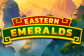 Eastern Emeralds Mobile