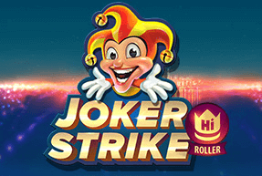 Joker Strike Mobile