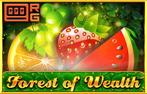 Forest of Wealth Mobile