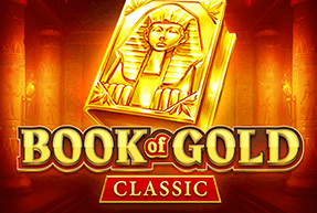 Book of Gold: Classic Mobile