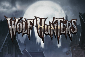 Wolf Hunters Mobile