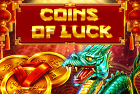 Coins of Luck
