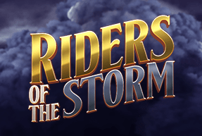 Riders of the Storm Mobile