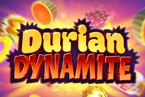 Durian Dynamite Mobile