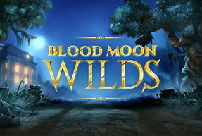Blood Moon Wilds Mobile