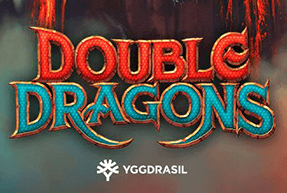 Double Dragons Mobile