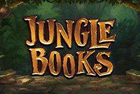 Jungle Books Mobile