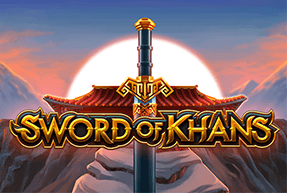 Sword of Khans Mobile