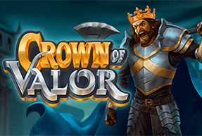 Crown of Valor Mobile