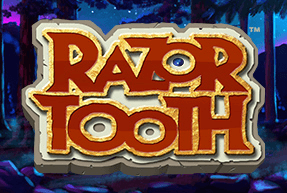 Razortooth Mobile