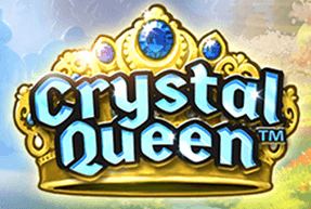 Crystal Queen Mobile